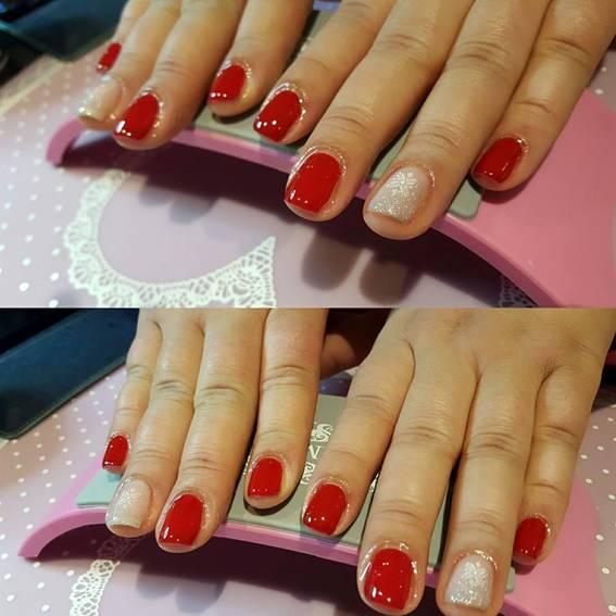 nails-5